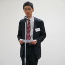 平成29年 早稲田大…