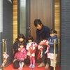 祝☆お引渡し in 松山市北条の画像