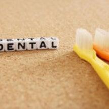 歯みがきをルーチン化…