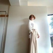CHILLEA/袖フ…