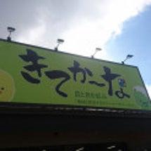八幡堀からの〜