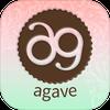 AGAVE(アガベ)公式ショッピングアプリができました!の画像