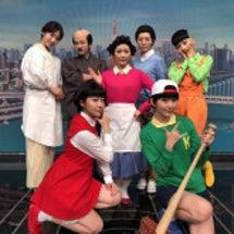 AKB48が「サザエ…