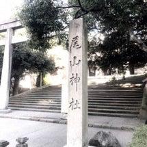 金沢♡一人旅♡(三日…