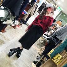 今日買った物〜★★★…