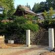 樺沢城/新潟県南魚沼…
