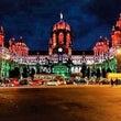 インド旅行計画再構築