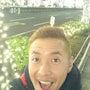 TOKIOは表参道に…