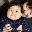 骨盤矯正に産後2ヶ月…