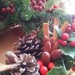 クリスマスにまつわる…