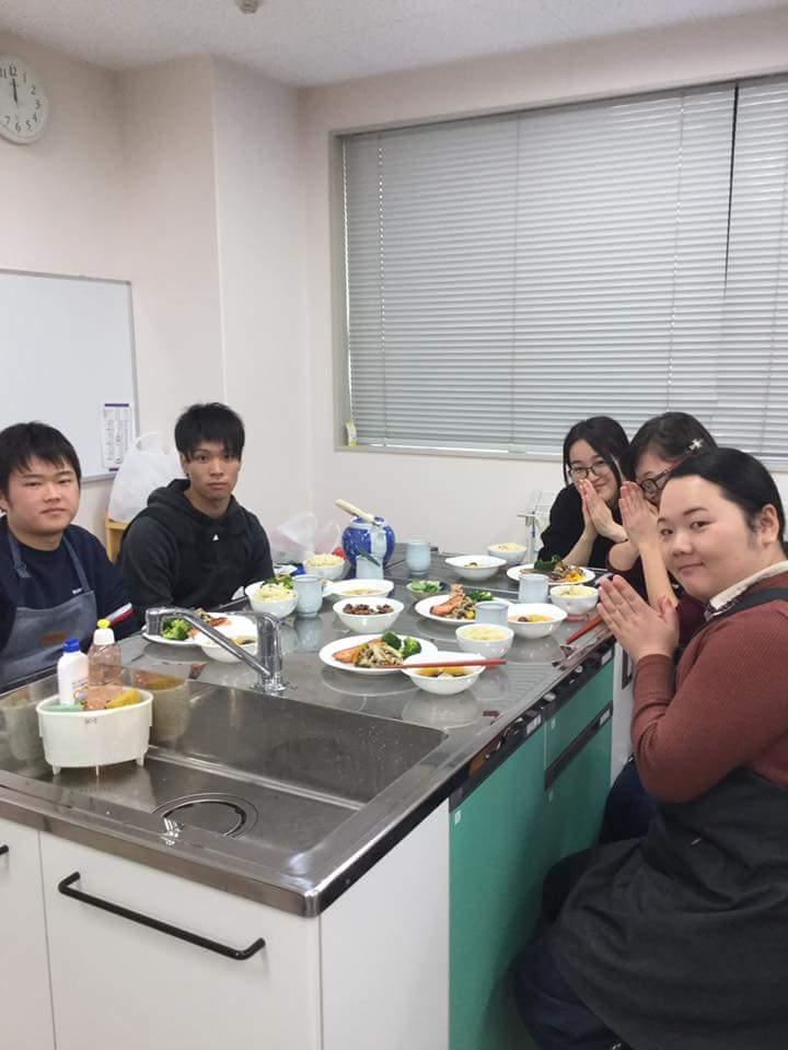 四国医療専門学校、中医薬膳⑩~...