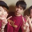 Hj3☆東京1