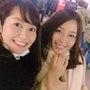 川崎競馬場に♡♡