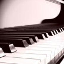 ピアニスト道26「速…