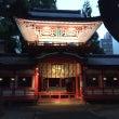 大須春日神社 ご参拝…