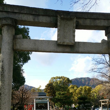 広島観光もしましたよ…