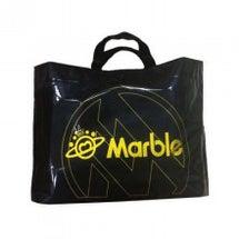 ♪Marble(マー…