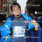 筋トレ増量期にNYCマラソンをぶちこんだら人生力をあげるトレーニングになった話②の記事より