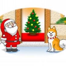 ☆クリスマス企画☆開…