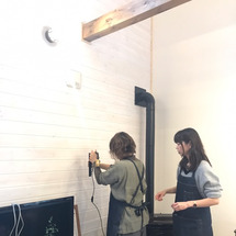 *【DIY】オリジナ…