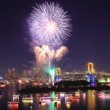 12/23【豊洲乗船…