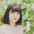 スタイル撮影♪ cc…