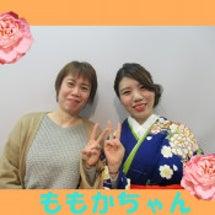 敦賀市からお越しのお…