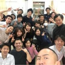 熊本〜整骨院でストレ…