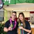 ハワイの「抹茶スタン…