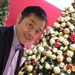 ◆◇クリスマスパーテ…