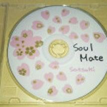 ♪Soul Mate…