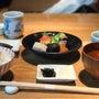 京都・八百一本館・き…