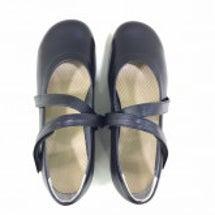 革靴はこんな事ができ…