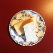 食パン専門店【PAN…