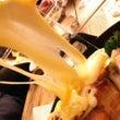 チーズとろける〜恵比…