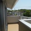 三島・裾野の注文住宅…