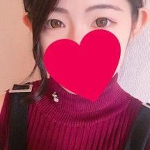 12/14(木)期待…