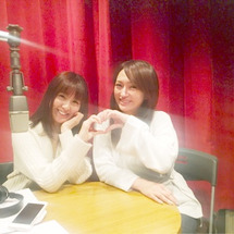 ラジオ♪野球女子カフ…