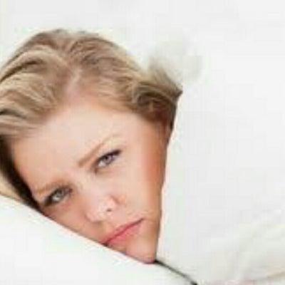 40代からの美脚ダイエットの極め手は睡眠です!の記事に添付されている画像
