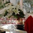 花と食卓とおもてなし…