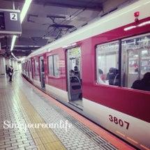 ワークショップin京…