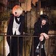 ★新宿ReNY公演決…