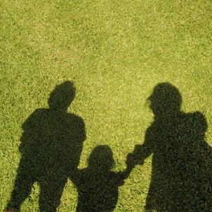 夫の顔色を伺う、ワンオペ育児から脱出する方法の画像
