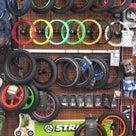 協賛のご紹介⑬自転車雑貨FLIP&FLOP フリフロで使えるクーポン券の記事より