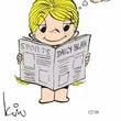 ☆彡『Love is…