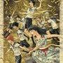 【コミック】古屋兎丸…