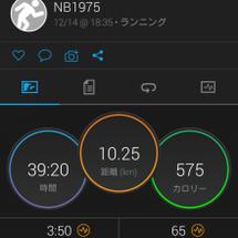 12/14(木) 【…