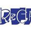 Rechild(レチ…