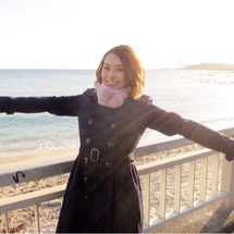 冬のたたら浜♪