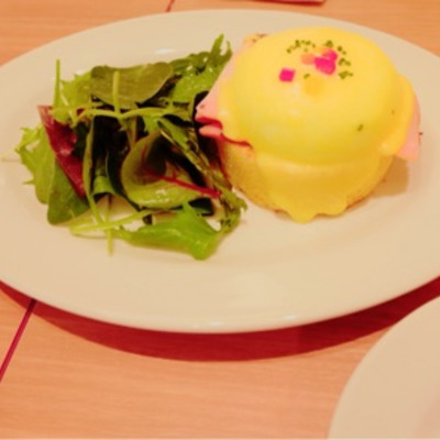 【10m16d】子連れでサラベス東京の記事に添付されている画像